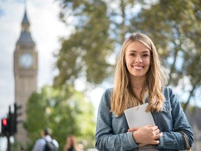 yurtdışı dil okulları, yurtdışında dil eğitimi