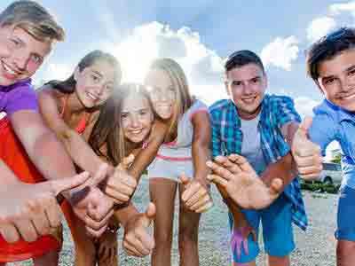 yurtdışı yaz okulları, yurtdışı yaz kampları