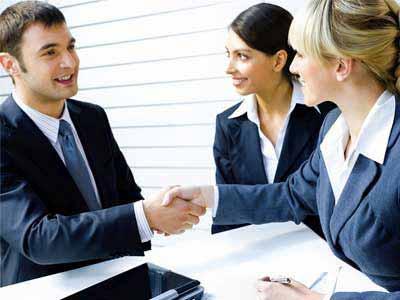 executive english, iş dünyasına özel dil eğitimi
