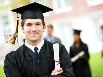 yurtdışında üniversite eğitimi, yurtdışı üniversiteleri