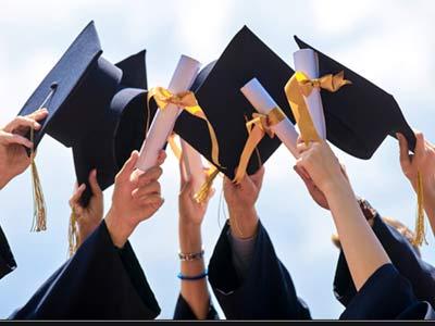 yurtdışında yüksek lisans eğitimi, yurtdışı üniversiteleri