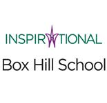 Mill Hill School İngiltere'de lise eğitimi