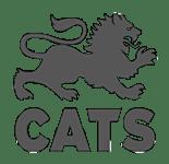 CATS College İngiltere'de lise eğitimi