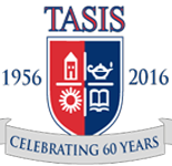 TASIS England İngiltere'de lise eğitimi