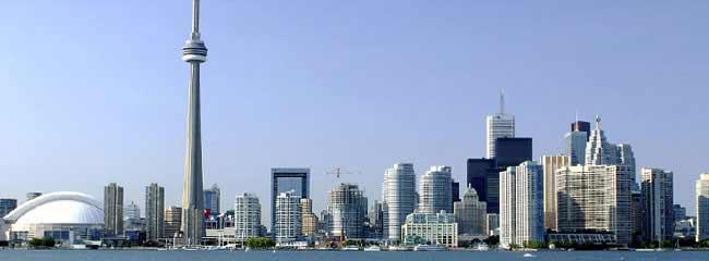 Kanada dil okulu promosyonları