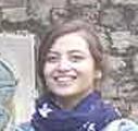Hilal Kaci ILS Nottingham yurtdışı eğitim öğrenci yorumları