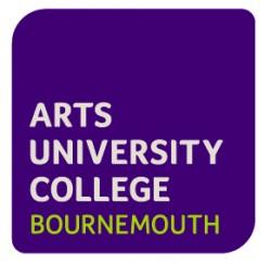 arts-university