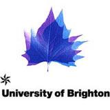brighton-uni