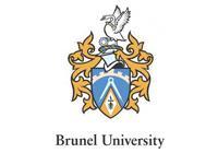 brunel-uni