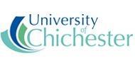 chichester-uni