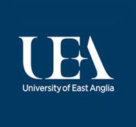 east-anglia-uni