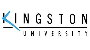kingston-uni
