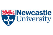 newcastle-uni