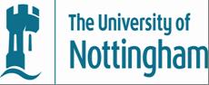 nottingham-uni