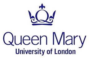 queen-mary-uni
