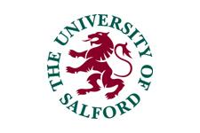 salford-uni