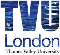 thames-valley-uni