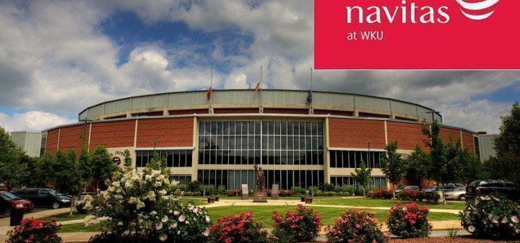 Navitas University - İngiltere'de Üniversite Eğitimi