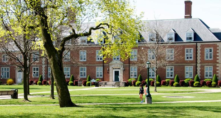 Ridley College - Kanada'da Lise Eğitimi
