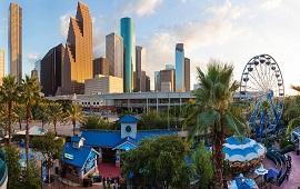 Houston, TX  dil okullarını görüntülemek için tıklayın.