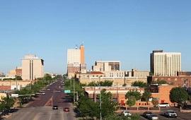 Lubbock, TX dil okulları