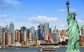 New York, NY dil okulları