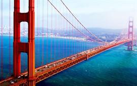 San Francisco, CA dil okulları