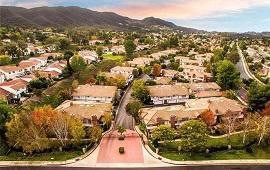 Thousand Oaks, CA  dil okullarını görüntülemek için tıklayın.