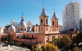 Cordoba (Arjantin) dil okulları