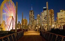 Melbourne  dil okullarını görüntülemek için tıklayın.