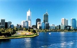Perth  dil okullarını görüntülemek için tıklayın.
