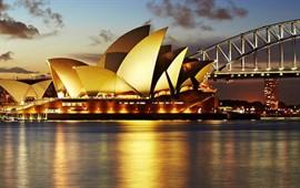 Sydney  dil okullarını görüntülemek için tıklayın.