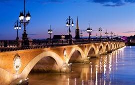 Bordeaux dil okulları