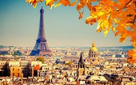 Paris dil okulları