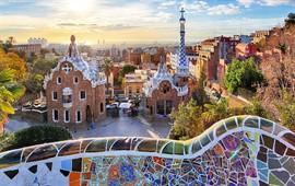 Barcelona  dil okullarını görüntülemek için tıklayın.