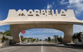 Marbella  dil okullarını görüntülemek için tıklayın.