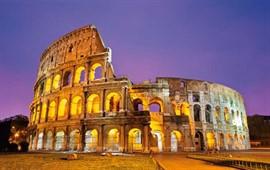 Roma dil okulları