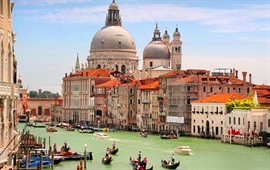 Venedik dil okulları