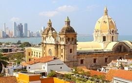 Cartagena dil okulları
