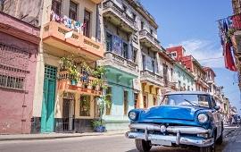 Havana dil okulları