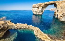 Gozo  dil okullarını görüntülemek için tıklayın.