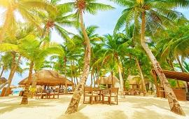 Playa Del Carmen dil okulları