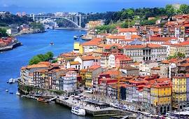 Porto dil okulları