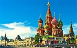 Moskova dil okulları