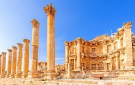 Amman dil okulları