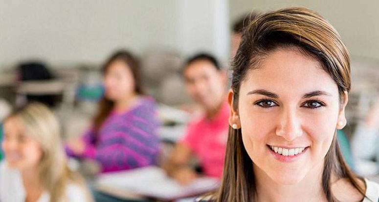 akademik dönem dil kursları