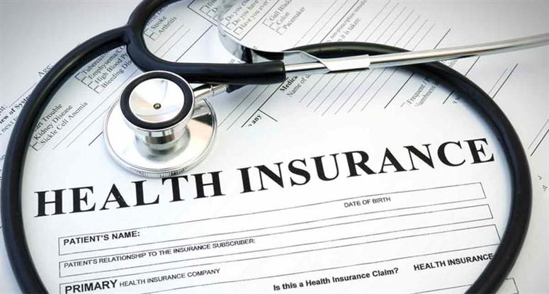 yurtdışı eğitim sağlık sigortası