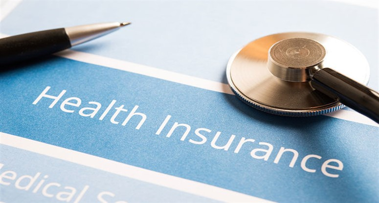yurtdışı eğitimde sağlık sigortası
