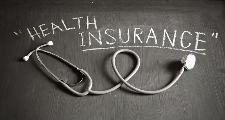 yurtdışında eğitim sağlık sigortası