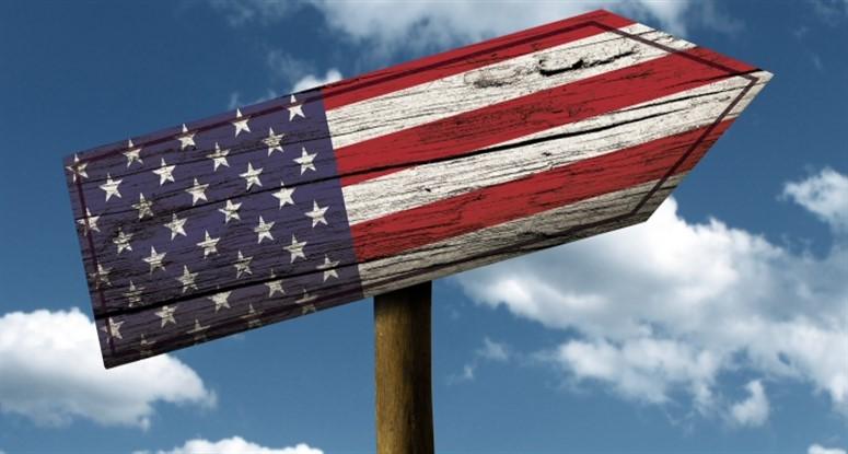 Amerika'da kısa ve uzun dönem dil eğitimi